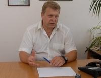 Юрий Ставинский рассказывает о костях